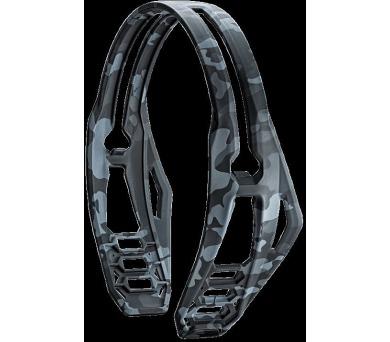 Plantronics náhradní čelenka URBAN CAMO pro sluchátka RIG série 500