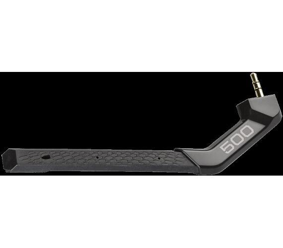 Plantronics náhradní odnímatelný mikrofon pro sluchátka RIG série 500