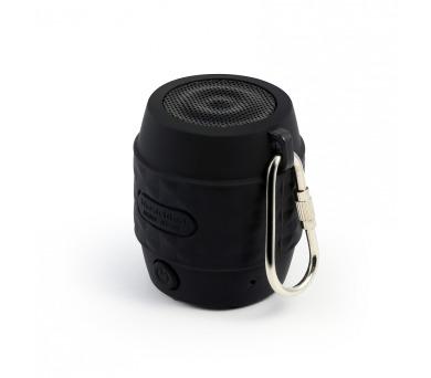 Technaxx přenosný Bluetooth reproduktor Nano voděodolný MusicMan,baterie 300 mAh