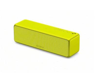 Sony SRS-HG1 přenosný bezdrátový reproduktor h.ear go