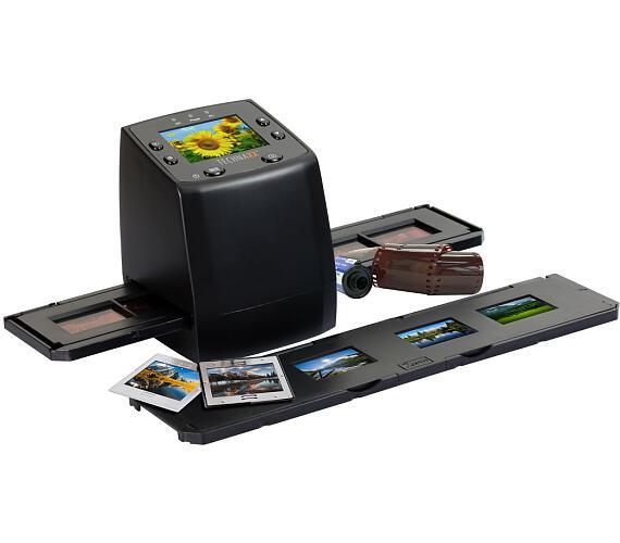 Technaxx DigiScan + DOPRAVA ZDARMA