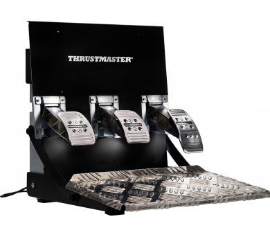 Thrustmaster Pedálová sada T3PA-PRO Add-On pro volanty T300/T500/Ferrari 458 Spider (4060065)