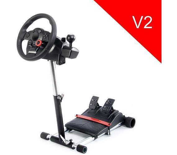 Wheel Stand Pro + DOPRAVA ZDARMA