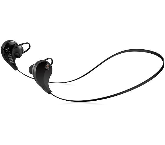 Technaxx Bluetooth handsfree + sluchátka (BT-X23)