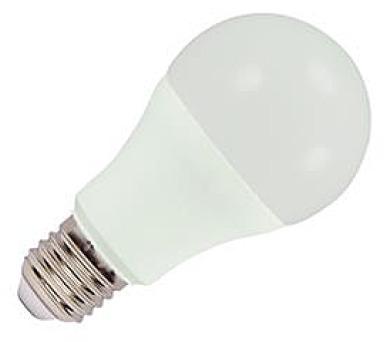 LED žárovka IMMAX