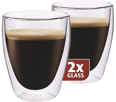 LAICA Maxxo DG 830 Coffee