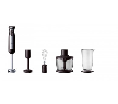 Electrolux ESTM6500 Creative Collection