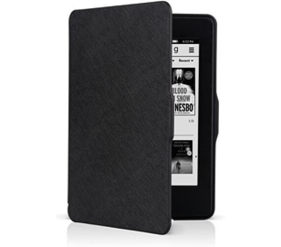 Amazon Kindle Paperwhite - černé