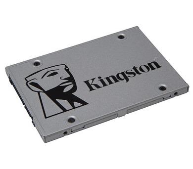 Kingston UV400 240GB