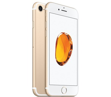 Apple iPhone 7 32 GB - Gold