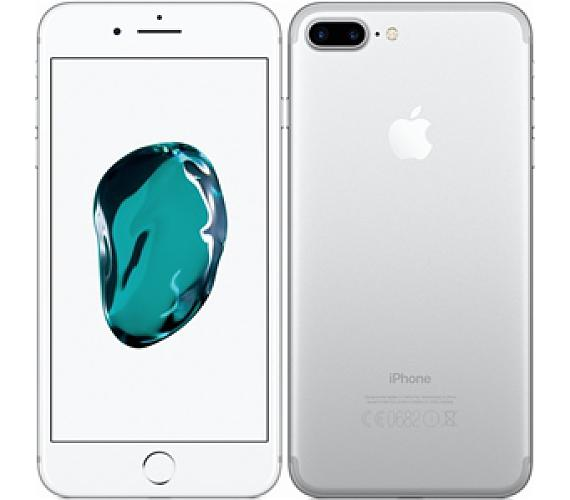 Apple iPhone 7 Plus 32 GB - Silver