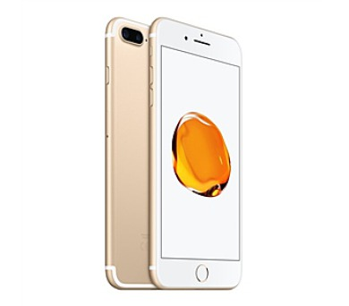 Apple iPhone 7 Plus 32 GB - Gold