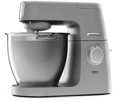 Kenwood KVL6330S Chef Elite