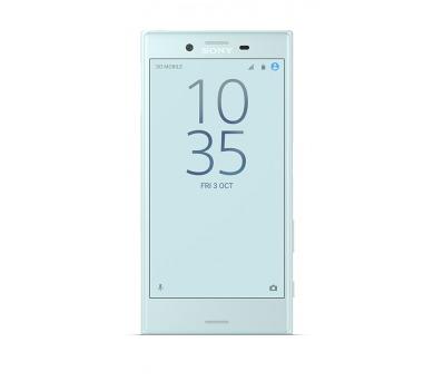 Sony Xperia X Compact (F5321) - modrý