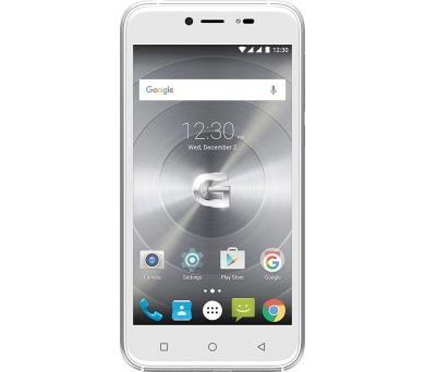 Gigabyte GSmart CLASSIC LTE - bílý