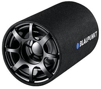 BLAUPUNKT GTt 1200 DE dark edition + DOPRAVA ZDARMA