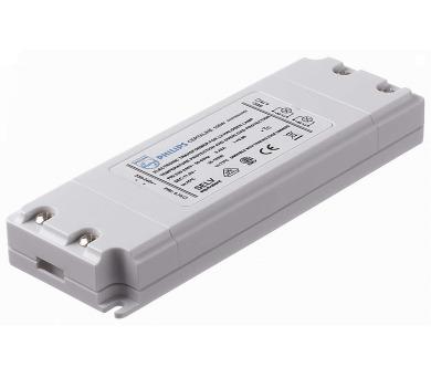 Philips elektronický halogenový transformátor Certaline 105W 230-240V 50/60Hz P913807