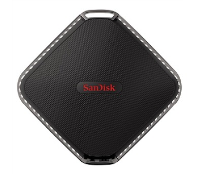 Sandisk Extreme 500 Portable