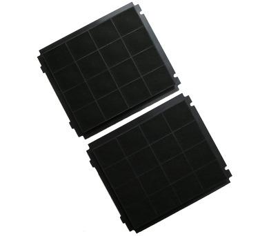 AirForce Uhlíkový filtr AFFCAF153 (set) + DOPRAVA ZDARMA