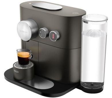 EN 350.G NESPRESSO DeLonghi + poukaz na kávu v hodnotě až 2.000 Kč* + DOPRAVA ZDARMA