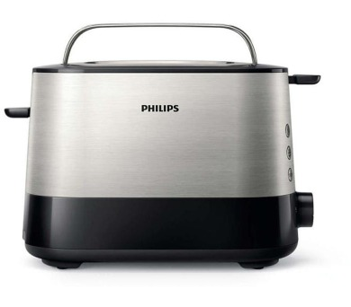 Philips HD2637/90 Viva Collection