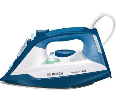 Bosch TDA3024020 + DOPRAVA ZDARMA