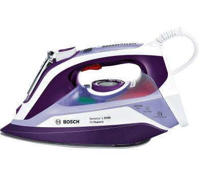 Bosch + DOPRAVA ZDARMA