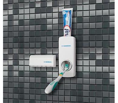 HiMAXX dávkovač zubní pasty TD-100