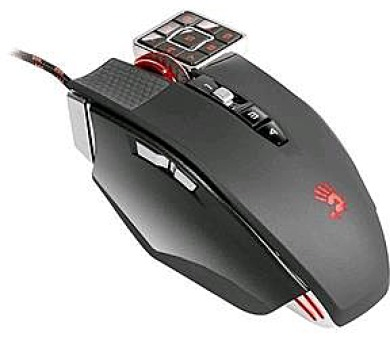 A4tech Bloody Gaming ML160