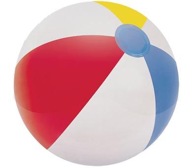Bestway 31022 Nafukovací míč 61 cm