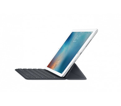 """Apple pro iPad Pro 12,9"""" - CZ - černé"""