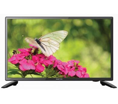 MANTA LED1905 - LED TV