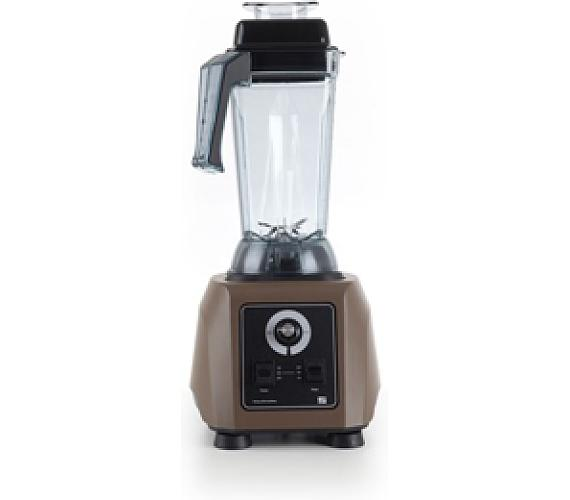 G21 Blender G21 Perfect smoothie Dark Brown + DOPRAVA ZDARMA