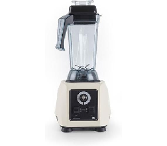 G21 Blender G21 Perfect smoothie Cappuccino + DOPRAVA ZDARMA