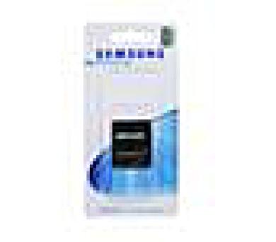 Samsung baterie Li-Ion (EU Blister)