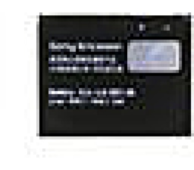 BST-39 SonyEricsson baterie 920mAh Li-Pol (EU Blister)