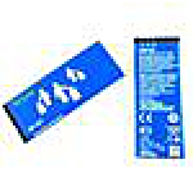 BP-5H Nokia Baterie 1300mAh Li-Ion (Bulk) + DOPRAVA ZDARMA