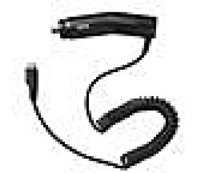 Samsung microUSB Autodobíječ (bulk) + DOPRAVA ZDARMA