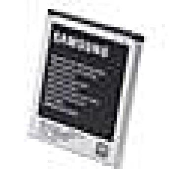 Samsung Baterie 2100mAh Li-Ion (Bulk)