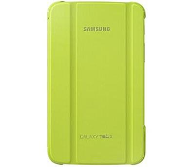 Samsung polohovací pouzdro EF-BT210BGE pro Galaxy Tab 3 7.0 Green + DOPRAVA ZDARMA