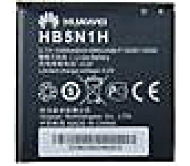 Huawei Baterie 1500mAh Li-Ion (Bulk) + DOPRAVA ZDARMA