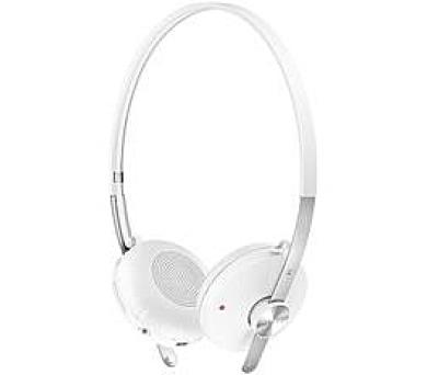 Sony Stereo Bluetooth Headset White + DOPRAVA ZDARMA