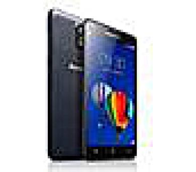 Lenovo S580 DS gsm tel. Black + DOPRAVA ZDARMA