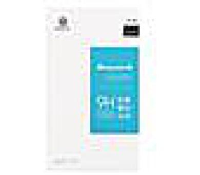 Nillkin Tvrzené Sklo 0.33mm H pro Huawei Ascend P8 Lite