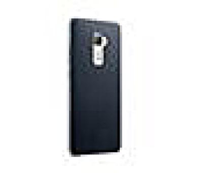 Huawei Original Kožené Pouzdro Blue pro Mate S (EU Blister) + DOPRAVA ZDARMA