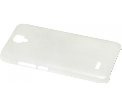 Huawei Original Protective Pouzdro 0.8mm White pro Y5/Y560 (EU Blister)