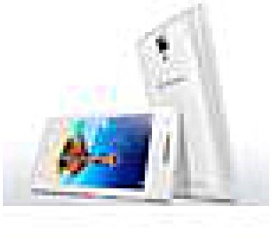 Lenovo A1000 DS gsm tel. White