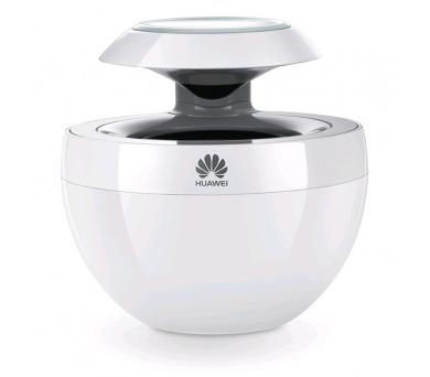 Huawei Original BT reproduktor AM08 White (EU Blister)