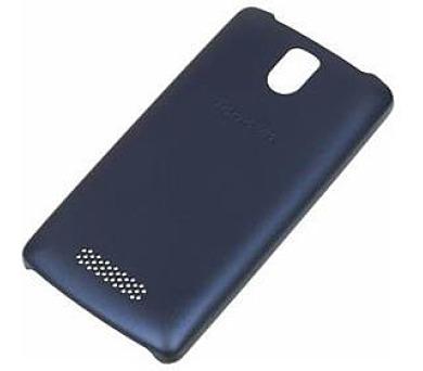 Lenovo ochranný zadní kryt pro A1000 Blue (EU Blister)