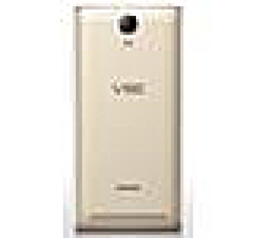Lenovo Vibe K5 Note DS gsm tel. Gold